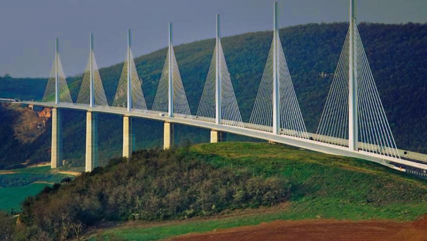 0596254ecdf Wat is het verschil tussen een brug en een viaduct   Een antwoord op ...
